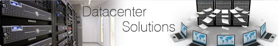 Plexstar Datacenter Solutions